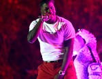"""Lil Yachty Slows Down with Romantic Track """"Love Music"""""""