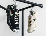Nike Is the Most Resold Fashion Brand in the World, According to New Study