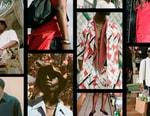 Phillip Lim Relaunches Menswear Focusing on Essentials