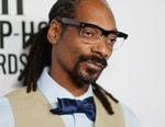 Snoop Dogg Joins Def Jam Recordings As Senior Strategic Advisor