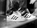 adidas Sues Thom Browne Over Three-Stripe Trademark