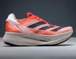adidas Reveals Its Latest ADIZERO Performance Running Collection
