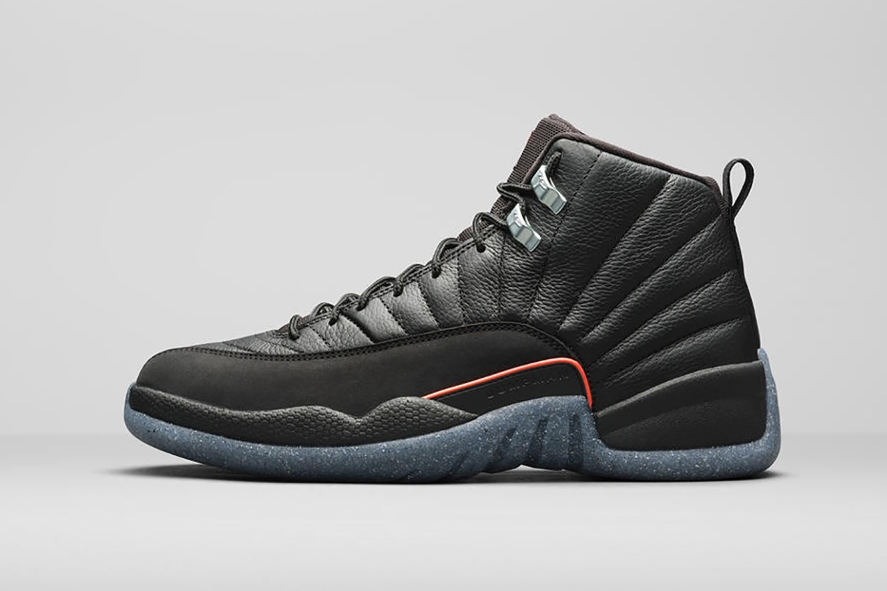 air jordan brand fall 2021 retro collection 1 3 4 5 6 11 low ie 12 13 black red pollen seafoam twist racer blue gym red Bordeaux official release dates info photos price store list buying guide