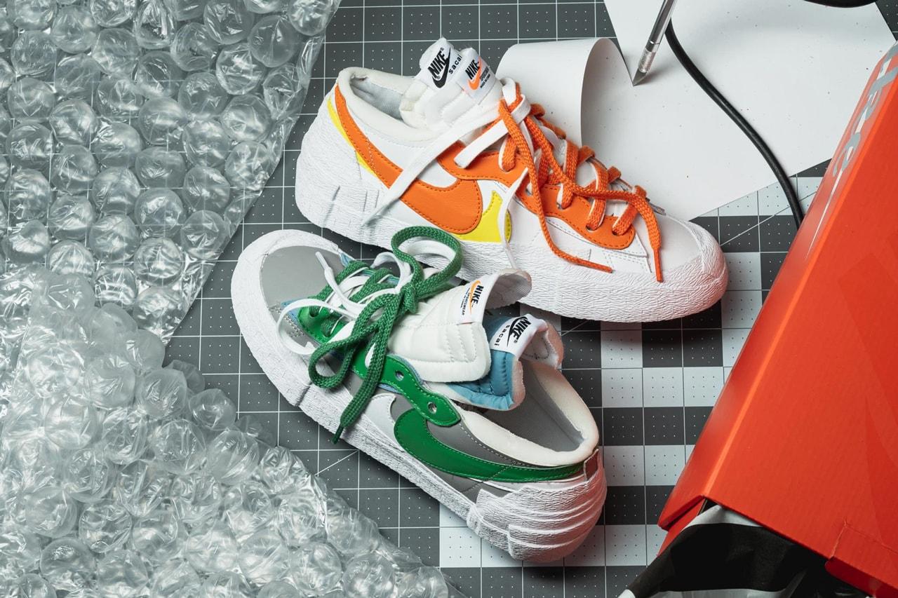 Best Sneaker Releases June 2021 Week 2