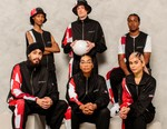 Sports Direct Taps clothsurgeon To Reinvent Iconic Football Kits From Its Archives