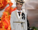 Archival John Galliano-Era Dior Is Now up for Auction