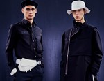 """Dior and sacai Embark on """"Creative Conversation"""" in First Collaboration"""