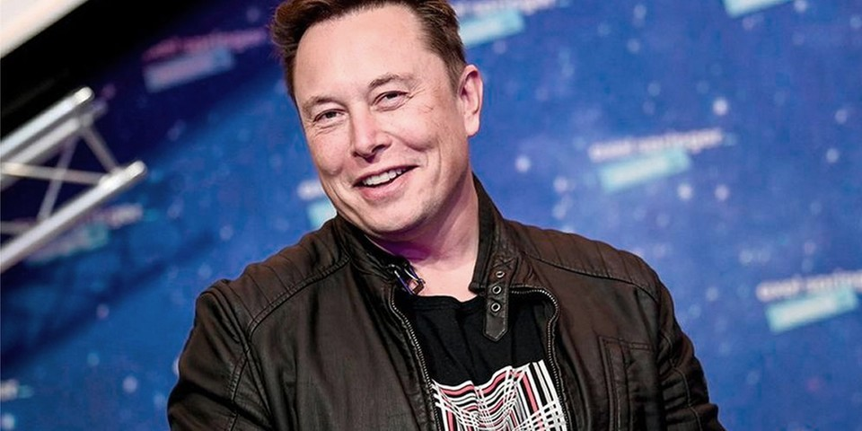 Elon Musk Claims He Will Publicly List Starlink When Cash Flow Becomes More Predictable