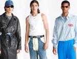 """Happy, Optimistic, Sexy"": Glenn Martens Has a Plan to Make You Wear Diesel Again"