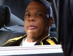 Did JAY-Z and Beyoncé Buy the $28M USD Rolls-Royce Boat Tail?