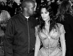 Kim Kardashian Speaks on Kanye West Divorce in 'Keeping Up With The Kardashians' Series Finale