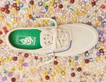 Vault by Vans Taps Madhappy for a Customizable Og Style 43 LX Collaboration