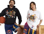 McDonald's Drops New Tune Squad-Inspired Collection in Celebration of 'Space Jam: A New Legacy'
