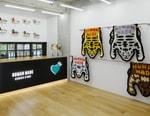 """NIGO Opens New Drug Store Concept Shop """"HUMAN MADE GENERIC STORE"""""""