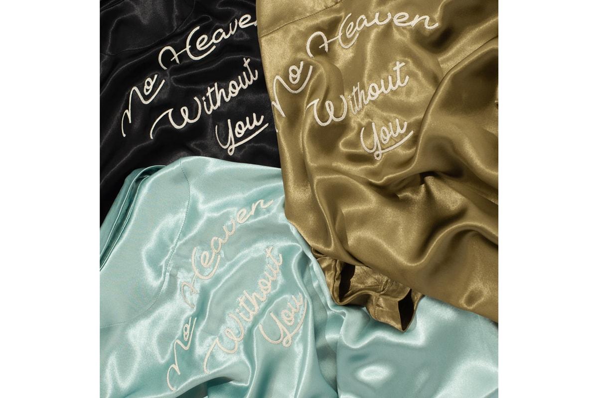 minimalist vintage los angeles archive dealer silk shirt bowling