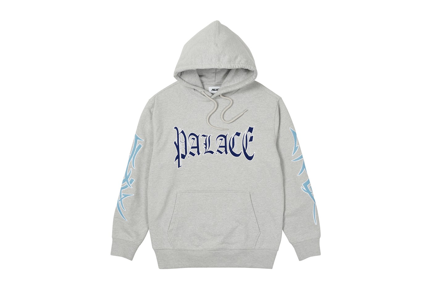 Supreme Spring Summer 2021 Week 15 Release List Palace Skateboards YEEZY Gap Karmuel Young Baker Skateboards Dime Born x Raised Holiday HYSTERIC GLAMOUR