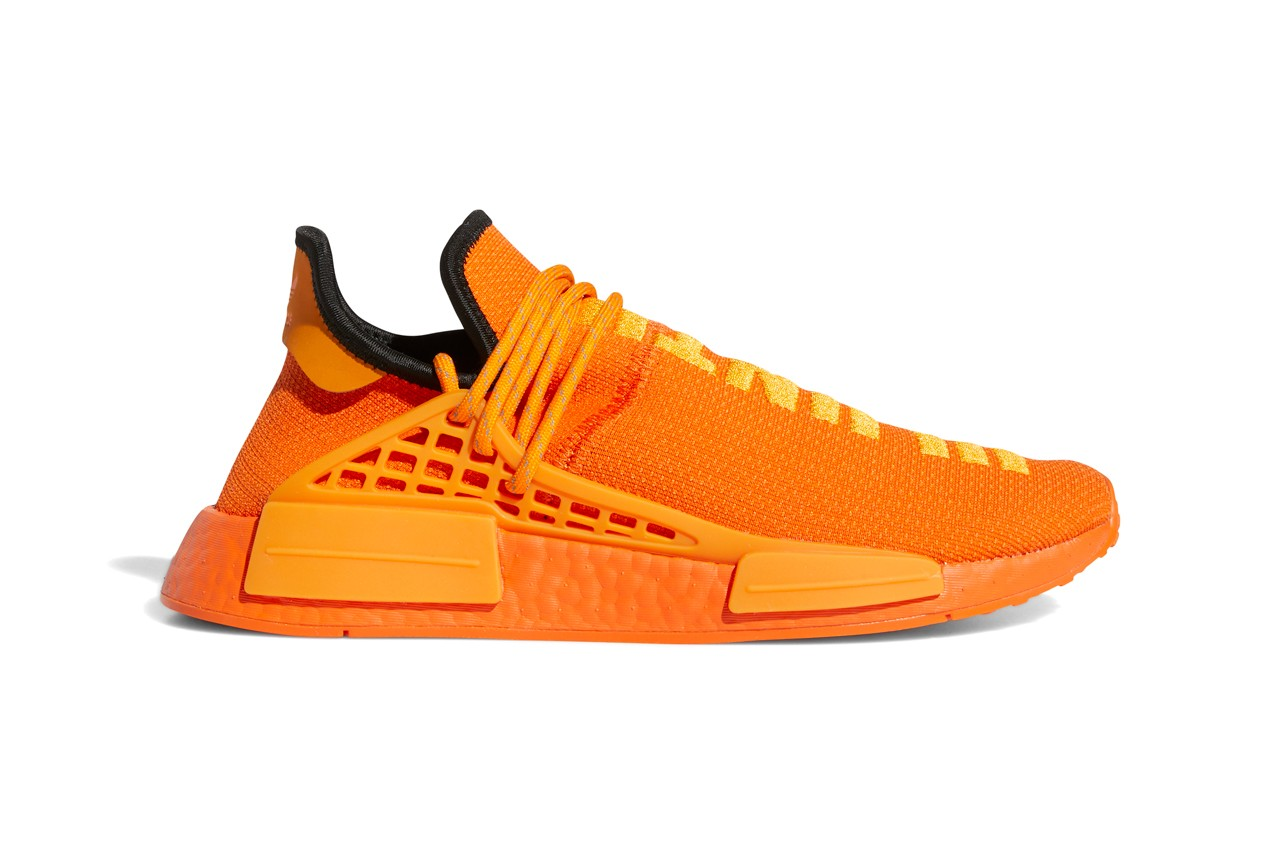 best sneaker footwear drops releases june 2021 week 2 official release date info photos price store list buying guide skepta nike sportswear air max tailwind v bloody chrome diplo crocs classic clog sandal A Ma Maniere air jordan 3 raised by women air jordan 1 light fusion red adidas yeezy boost 700 enflame amber oamc type o 9 sacai blazer low classic green magma orange rhuigi villasenor puma suede sean wotherspoon zx 8000 superearth legacy for our kids