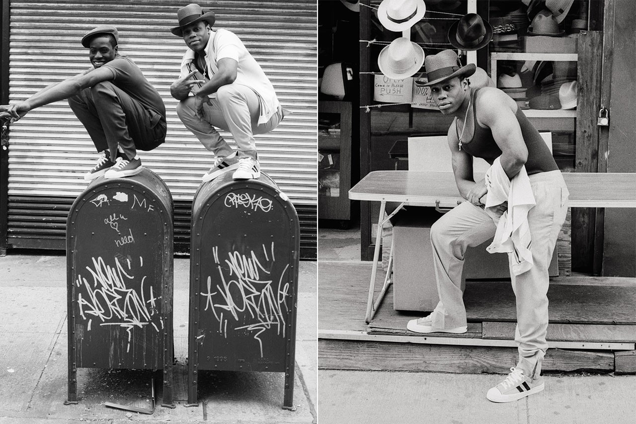 sneakers footwear shoes vintage basketball kareem abdul jabaar george mikan the uptowner royal 69er