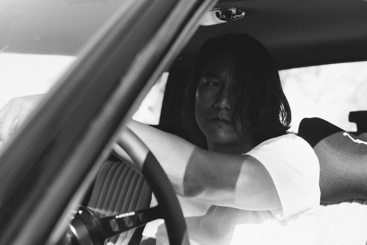 Sung Kang Fast & Furious 9 F9 Interview Sung's Garage Cars Tuner JDM Scene Community Teaching Wrenching Kids Los Angeles Car Meets Exclusive