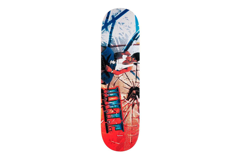 Supreme Spring Summer 2021 Week 18 Release List Palace Skateboards © SAINT M ×××××× Michael ALICE LAWRANCE Dime Fear of God Balenciaga