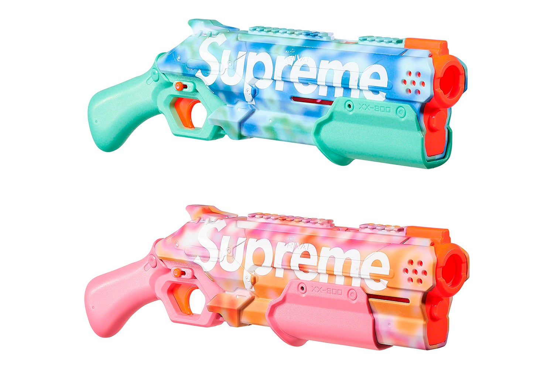 Supreme Spring Summer 2021 Week 19 Release List Palace Skateboards PLEASURES dumbgood Palm Angels Missoni The Hundreds Telfar Converse Diamond Supply Co.