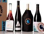 The Natural Wine Company Toasts its 1 Year Anniversary with a Carhartt WIP Collaboration