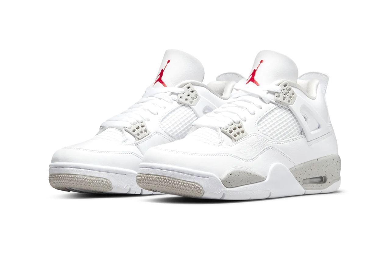 air jordan ebay reseller report sneakers fashion footwear trainers