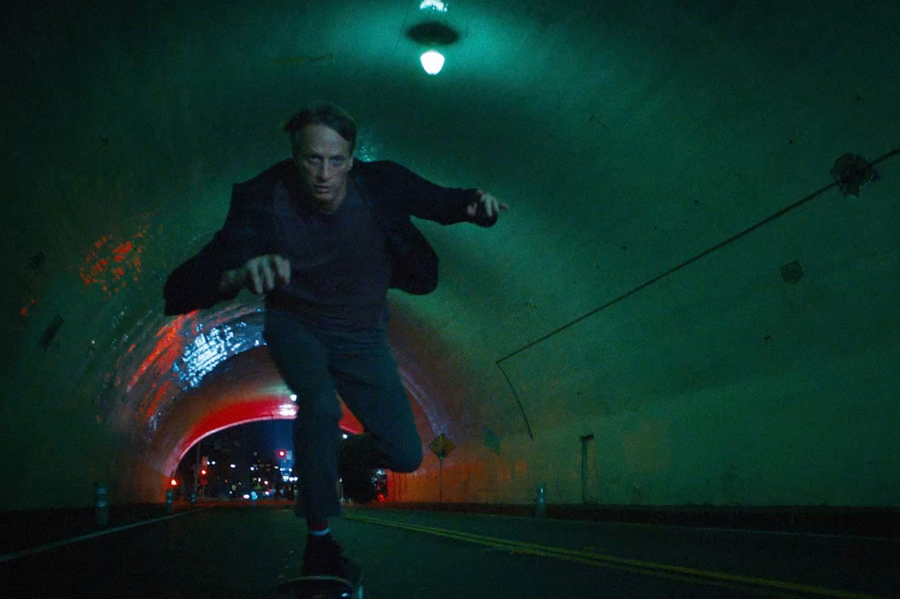 Tony Hawk on the Importance of Skateboarding at the 2021 Tokyo Olympic Games stronger together new video release info