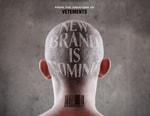 """Vetements Reveals """"Secret Project,"""" Announcing New Brand Launch"""