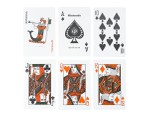PORTER Releases Nintendo's 119-Year-Old Playing Cards