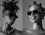 Daily Paper X KOMONO's Second Eyewear Collab Arrives Just in Time for Summer