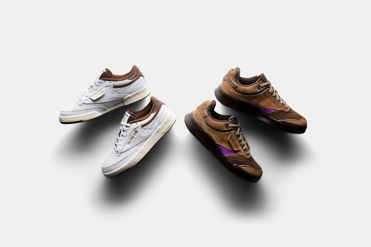 best sneaker footwear drops releases august 2021 week 1 official release date info photos price store list buying guide levis new balance 992 pharrell adidas originals nmd hu in search of 20th anniversary eastside golf air michael jordan brand 4 g bandier 57 40 327 bodega reebok club c 85 legacy 15th anniversary undefeated nike sportswear dunk vs af1 5 on it angelo baque asics gel kayano 14 rebirth of cool air michael jordan brand 1 mid crater beatnik cordura pack xc 72