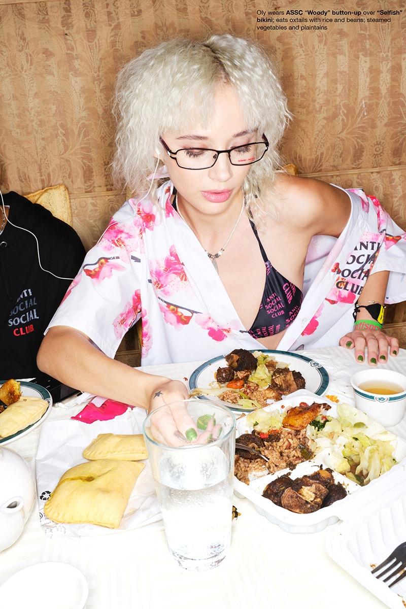 Best Drops 2021 July Week 3 T-REX YEEZY Gap BBC ICECREAM Bodega PLEASURES Maharishi TEAM WANG Palm Angels ERL COMME des GARÇONS Parfums Anti Social Social Club