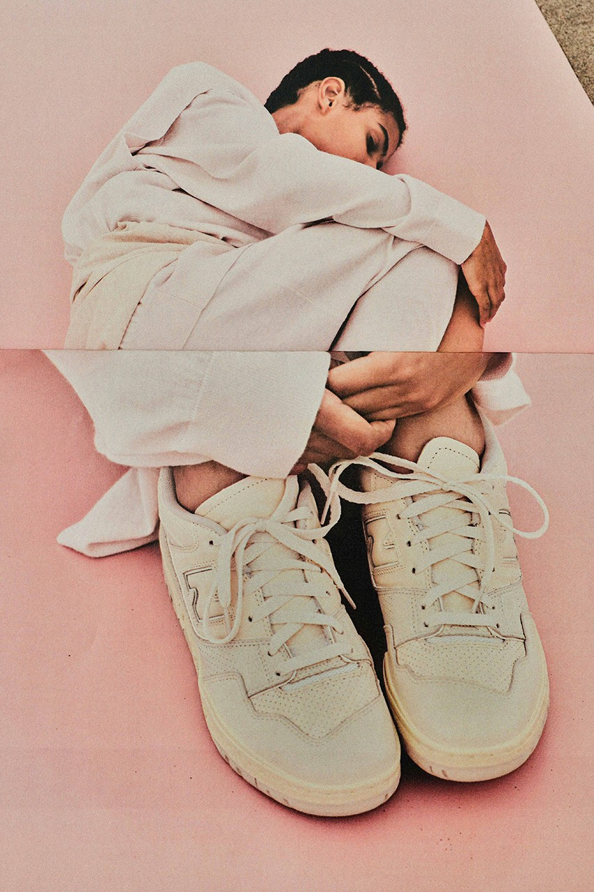 nike dunk low ny vs ny clot air max 1 kiss of death solar red ftc nike sb dunk low free run trail dark driftwood reebok question low phillies auralee new balance 550 lebron 8 south beach off white virgil abloh nike air zoom tempo next scream green pink glow white solar red air jordan 12 twist dime vans wayvee
