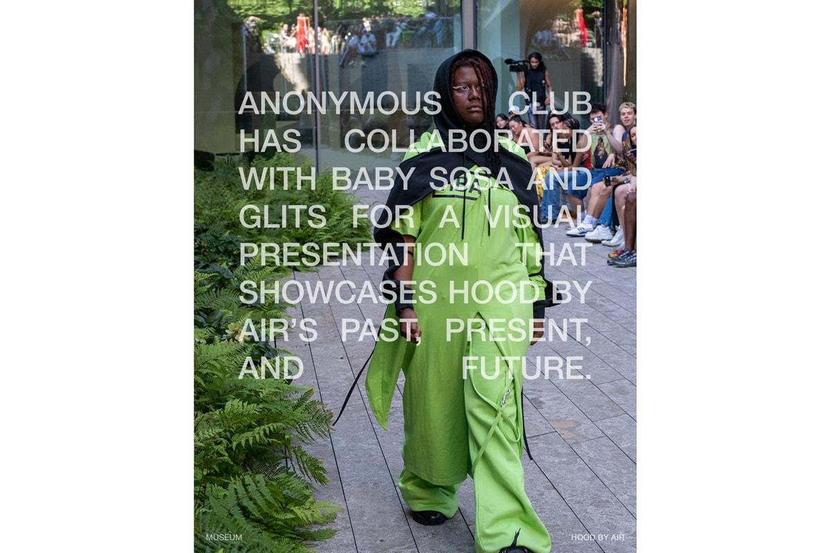 babyxsosa sosa event hood by air hba event gay trans pride