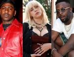 Best New Tracks: Billie Eilish, Isaiah Rashad, Skepta and More