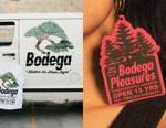Bodega Celebrates 15-Year Anniversary With PLEASURES Capsule
