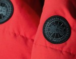 Canada Goose Officially Commits To Going Fur Free