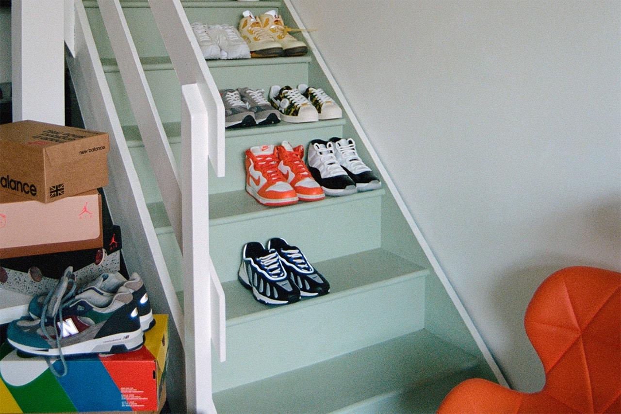 ebay authenticity guarantee uk sneakerheads sneakers footwear streetwear fashion footwear kish kash england wales ireland scotland