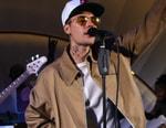 Justin Bieber Sets New Billboard Hot 100 Record, Surpasses Drake