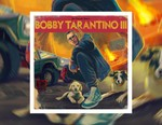 Logic Fully Returns from Retirement With 'Bobby Tarantino III'