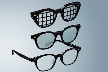 VERDY Teams up With NIGO's JINS & SUN for Collaborative Eyewear Series