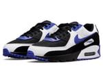 "Nike Air Max 90 Adopts the ""Persian Violet"" Motif"