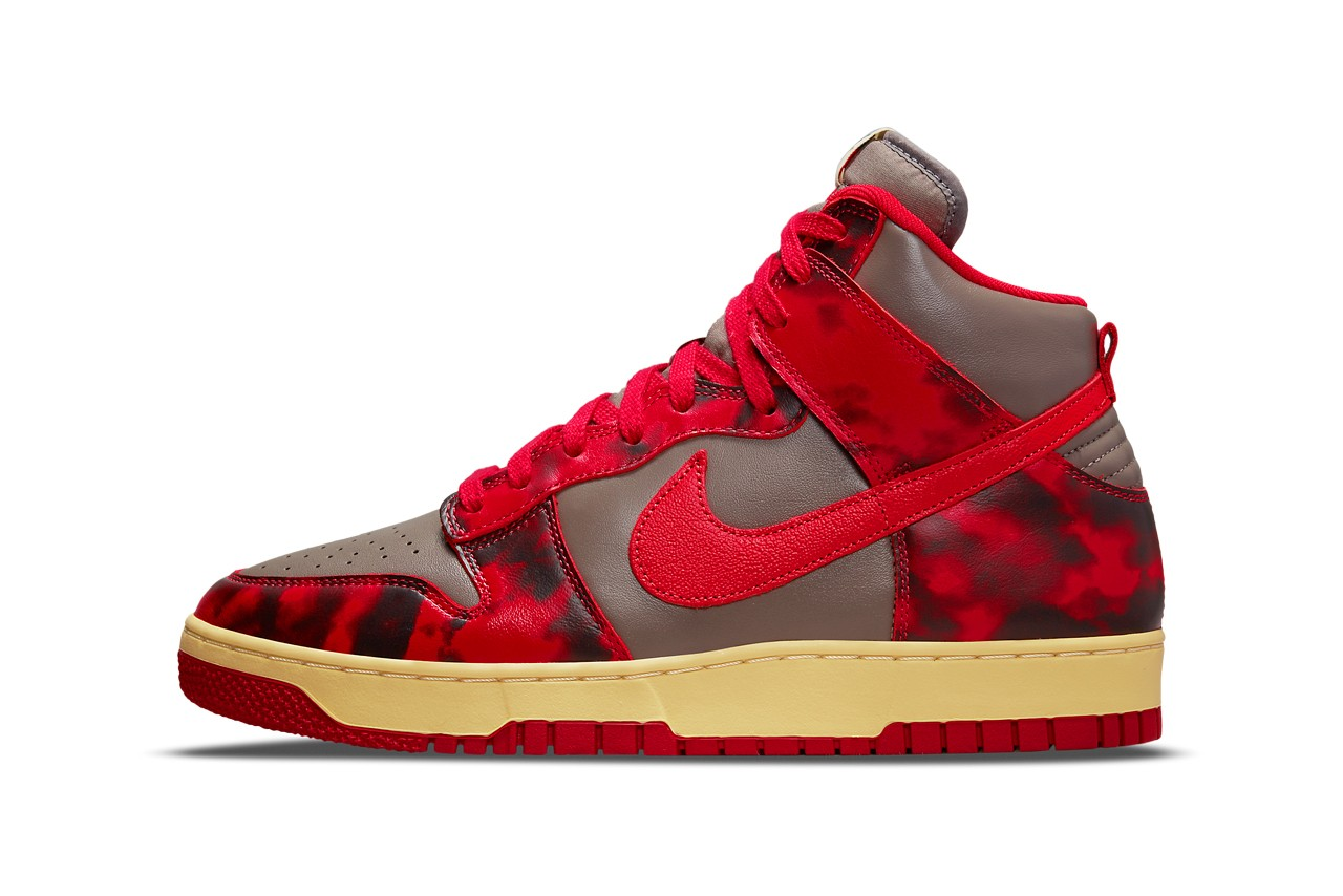 best sneaker footwear drops releases august 2021 week 3 official release date info photos price store list buying guide aleali may air michael jordan brand 14 fortune 12 utility 36 global game pe player edition pack kia nurse guo ailun jayson tatum rui hachimura nike sportswear dunk low crazy camo high 1985 red acid wash kids of immigrants vans old skool anything is possible vault by aries sk8 mid chukka authentic engineered garments hoka one one bondi l new balance 2002r protection pack juun j reebok pump omni zone ii 2