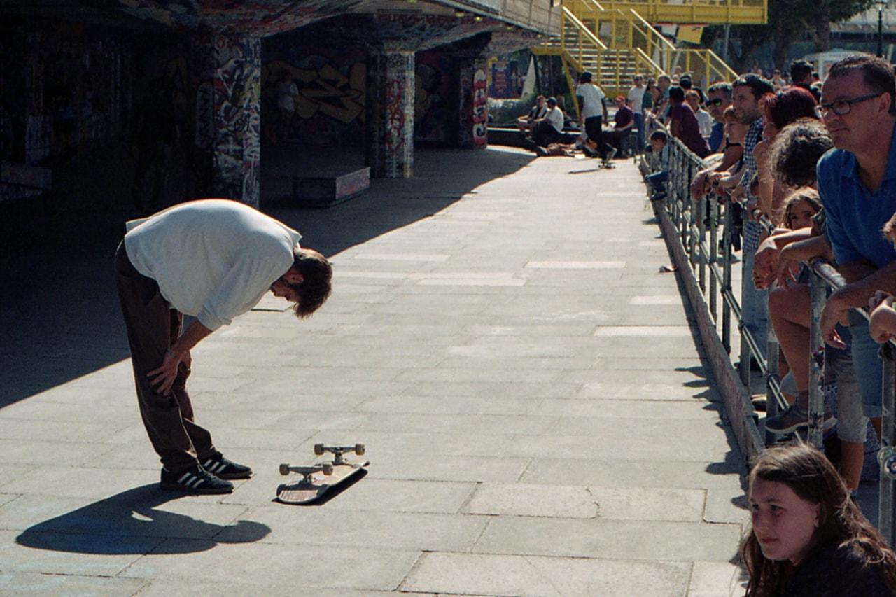 skateboarding uk british history no comply somerset house details information iain borden palace neil macdonald slam city winstan whitter helen long tory turk jenna selby dan boulton