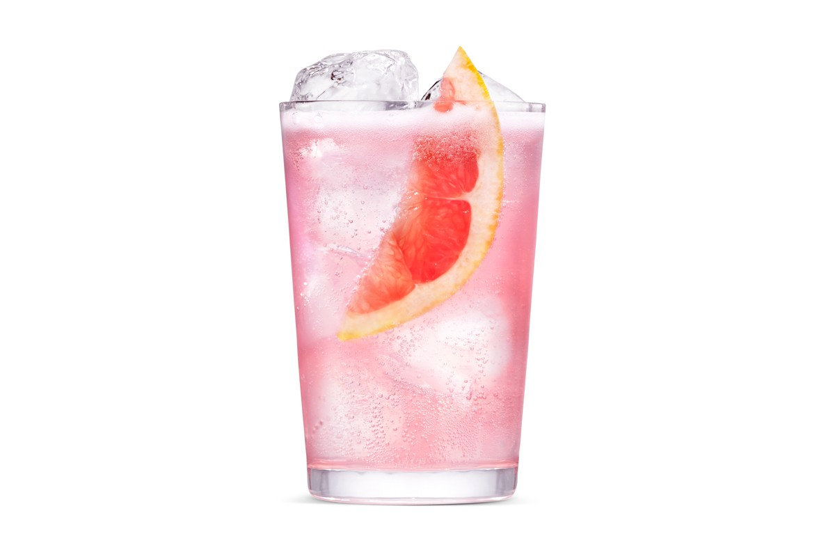 summer cocktail tequila patron soda guide relaxing simple