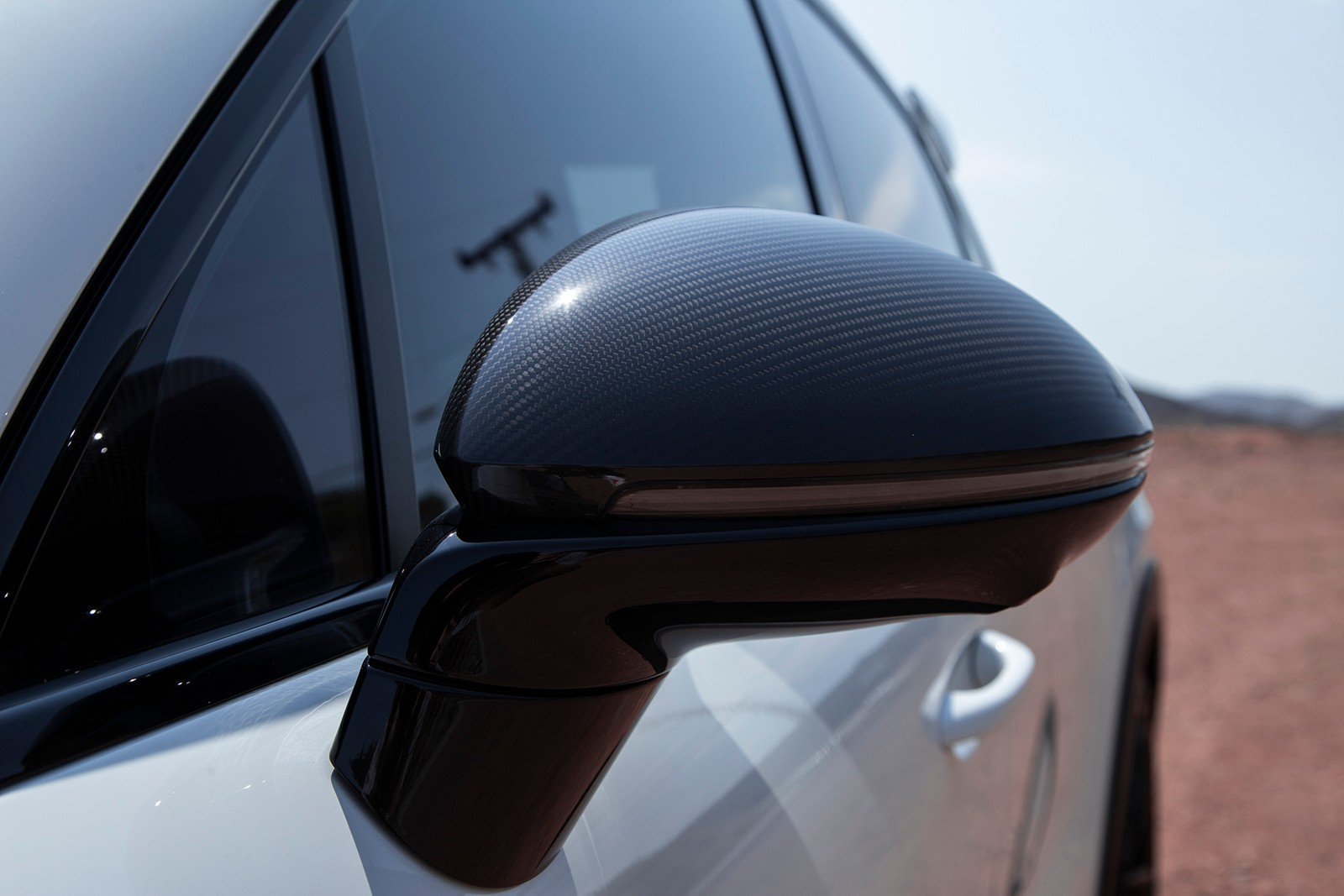 Porsche Cayenne Turbo GT Early Look and Review Super SUV Lamborghini Lambo Urus Audi RSQ8 BMW X5 X6 M