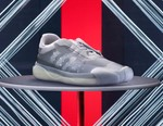 Prada and adidas Return With Two Stealthy Takes on the A+P LUNA ROSSA 21