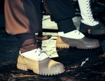 Rains Offers up Two Takes of Diemme's Classic Duck Boots