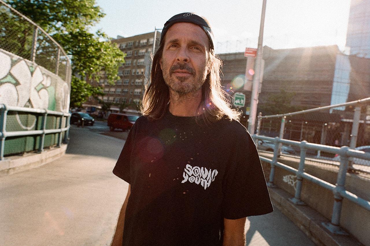 Supreme Spring Summer 2021 Week 20 Release List Palace Skateboards Satisfy MADE IN PARADISE OAMC © SAINT M ×××××× Saint Michael Levi's NIGO Martine Rose